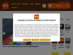 actualité du marché de l'immobilier sur forum.fr
