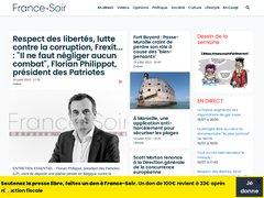 actualité du marché de l'immobilier sur francesoir.fr