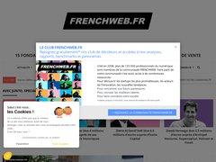 avis frenchweb.fr