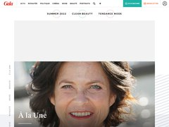actualité du marché de l'immobilier sur gala.fr
