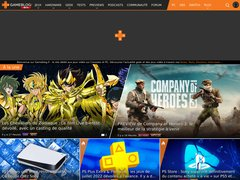 avis gameblog.fr