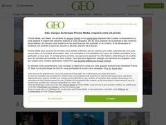 avis geo.fr