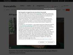 avis geopolis.francetvinfo.fr