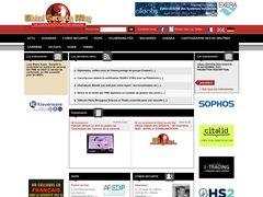 avis globalsecuritymag.fr