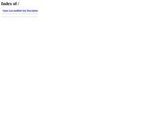 avis gpmetropole.fr
