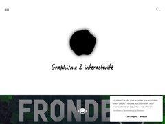 avis graphism.fr