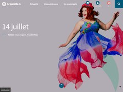actualité du marché de l'immobilier sur grenoble.fr