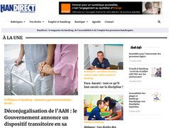 avis handirect.fr