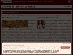 avis histoire-pour-tous.fr