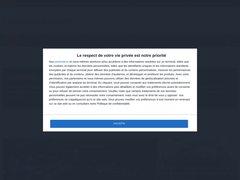actualité du marché de l'immobilier sur hommedumatch.fr