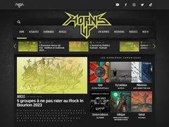 avis hornsup.fr