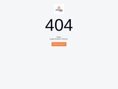 Agence immobilière 123webimmo.com à Saint-omer