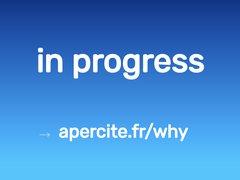 Vectorisation de logos, images, dessins et plans
