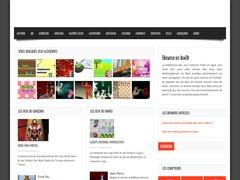 Détails : Jeux de guerre sur le web