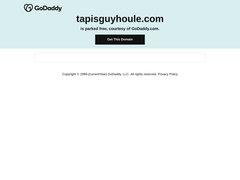 Tapis Guy Houle | Plancher de bois franc, Céramique, Flottant, Prélart, Tapis, Vinyle,