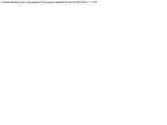Détails : Annuaires Pages Blanches