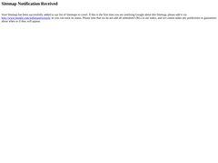 Art Design Ellhëa © galerie d'art tableaux design et figuratifs. Tableaux contemporains d'artiste à prix accessibles. Vente tableaux peinture en ligne.