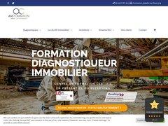 Détails : Formation Renovation énergétique