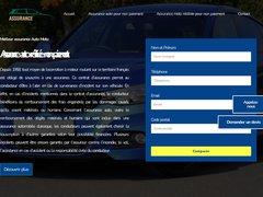 Détails : Assurance auto résilier