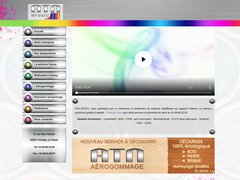 Détails : Atnepoxy.fr