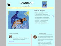 CANHICAP