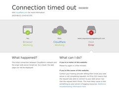 Détails : Coque Samsung Galaxy S5,étui Galaxy S5