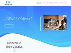 Détails : Congrès Montpellier - Coralys.fr