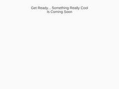 Le lien direct entre les fabricants de produits français et les particuliers