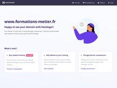 IFTA formations institut français des thérapies alternatives