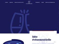 idee-evenementielle.com