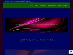 Voyance Horoscope, Marabout  Alpes-Maritimes Nice (06) Antibes (06), Cannes (06), Cagnes-sur-Mer (06), Medium, Voyant Astrologie