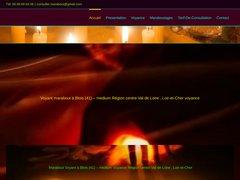 Prof Guirassy  Voyance Marabout, Medium  Voyant,  Africain  Région  Centre Loir-et-Cher Blois (41) Tours (37) Orléans (45) Bourges  (18) Châteauroux (36) Chartres (28)