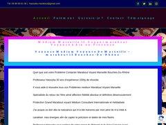 Voyance Horoscope, Marabout Medium, Voyant Astrologie, Bouches-du-Rhône, Marseille (13), Aix-en-Provence, Arles, Martigues
