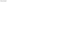 Détails : Mumble
