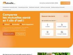 Mutuelle.com