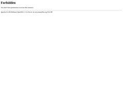 Détails : Mutuelles.org