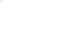 Loic Goubert de Cauville et Liliane Gabel  psychogenealogistes et psychothérapeutes