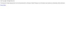 Détails : Louer une salle à salon en provence avec salonstrigance.com c'est possible