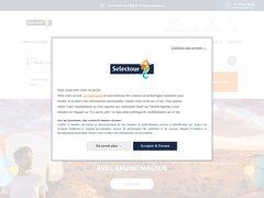Détails : Voyages pas cher Sardaigne