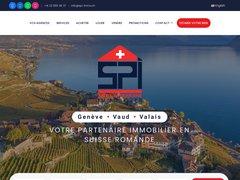 Agence Immobilière à Genève - Achat, Vente, Location, Estimation & Promotion. Vous souhaitez vendre obtenez une estimation offerte sans engagement sous 48 h. Contactez-nous au 022.819.17.17.