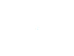 Tête à l'envAIR : Vols baptêmes en parapente biplace à Millau