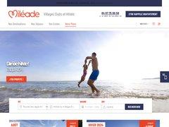 Détails : Découvrez la beauté de Guéthary avec Vacanciel.com