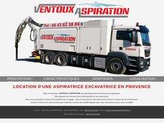 www.ventouxaspiration.fr