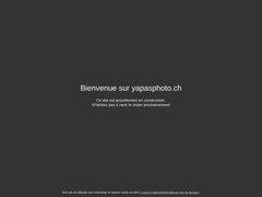 YaPasPhoTo.ch, le 1er et unique moteur de ressources humaines. Neuchâtel,Yverdon,Val-de-Travers,nord-vaudois,service,transport aide,démontage,dépannage pc ordinateur, cours guitare