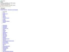 4 PIECES ET PLUS recrute des Négociateurs Immobiliers sur Paris avec une 1ère expérience réussie - Statut salarié ou Agent