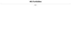 Lieuxdetournage.fr