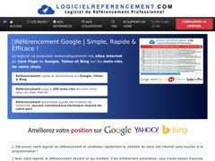 France Diagnostics