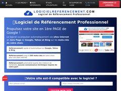 Cours De Maths Merignac