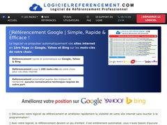 Séjour Linguistique Limoges