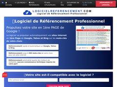 Rapides De La Pierre Lys